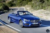 Mercedes Classe C Cabriolet 2017  photo 2 http://www.voiturepourlui.com/images/Mercedes/Classe-C-Cabriolet-2017/Exterieur/Mercedes_Classe_C_Cabriolet_2017_002.jpg