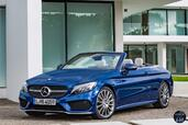Mercedes Classe C Cabriolet 2017  photo 3 http://www.voiturepourlui.com/images/Mercedes/Classe-C-Cabriolet-2017/Exterieur/Mercedes_Classe_C_Cabriolet_2017_003.jpg