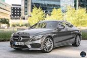 Mercedes Classe C Coupe 2017  photo 2 http://www.voiturepourlui.com/images/Mercedes/Classe-C-Coupe-2017/Exterieur/Mercedes_Classe_C_Coupe_2017_002.jpg