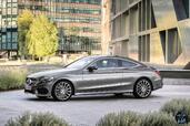 Mercedes Classe C Coupe 2017  photo 9 http://www.voiturepourlui.com/images/Mercedes/Classe-C-Coupe-2017/Exterieur/Mercedes_Classe_C_Coupe_2017_009_cote_gris_profil.jpg