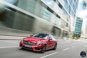 Mercedes Classe C Coupe 2017  photo 23 http://www.voiturepourlui.com/images/Mercedes/Classe-C-Coupe-2017/Exterieur/Mercedes_Classe_C_Coupe_2017_024_rouge.jpg