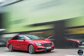 Mercedes Classe E 2017  photo 10 http://www.voiturepourlui.com/images/Mercedes/Classe-E-2017/Exterieur/Mercedes_Classe_E_2017_010_rouge.jpg