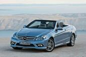 Mercedes Classe E Cabriolet  photo 1 http://www.voiturepourlui.com/images/Mercedes/Classe-E-Cabriolet/Exterieur/Mercedes_Classe_E_Cabriolet_001.jpg