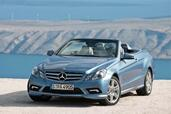 Mercedes Classe E Cabriolet  photo 6 http://www.voiturepourlui.com/images/Mercedes/Classe-E-Cabriolet/Exterieur/Mercedes_Classe_E_Cabriolet_006.jpg