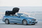 Mercedes Classe E Cabriolet  photo 9 http://www.voiturepourlui.com/images/Mercedes/Classe-E-Cabriolet/Exterieur/Mercedes_Classe_E_Cabriolet_009.jpg