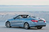 Mercedes Classe E Cabriolet  photo 15 http://www.voiturepourlui.com/images/Mercedes/Classe-E-Cabriolet/Exterieur/Mercedes_Classe_E_Cabriolet_015.jpg