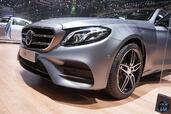 Mercedes Classe E Salon Geneve 2016  photo 4 http://www.voiturepourlui.com/images/Mercedes/Classe-E-Salon-Geneve-2016/Exterieur/Mercedes_Classe_E_Salon_Geneve_2016_004.jpg