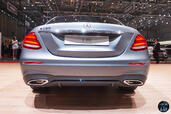 Mercedes Classe E Salon Geneve 2016  photo 7 http://www.voiturepourlui.com/images/Mercedes/Classe-E-Salon-Geneve-2016/Exterieur/Mercedes_Classe_E_Salon_Geneve_2016_007.jpg