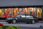 Mercedes Classe S 2014  photo 2 http://www.voiturepourlui.com/images/Mercedes/Classe-S-2014/Exterieur/Mercedes_Classe_S_2014_002.jpg