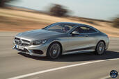 Mercedes Classe S Coupe 2015  photo 3 http://www.voiturepourlui.com/images/Mercedes/Classe-S-Coupe-2015/Exterieur/Mercedes_Classe_S_Coupe_2015_003.jpg