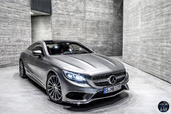 Mercedes Classe S Coupe 2015  photo 6 http://www.voiturepourlui.com/images/Mercedes/Classe-S-Coupe-2015/Exterieur/Mercedes_Classe_S_Coupe_2015_006.jpg