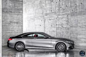 Mercedes Classe S Coupe 2015  photo 7 http://www.voiturepourlui.com/images/Mercedes/Classe-S-Coupe-2015/Exterieur/Mercedes_Classe_S_Coupe_2015_007.jpg