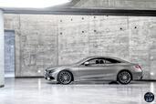 Mercedes Classe S Coupe 2015  photo 8 http://www.voiturepourlui.com/images/Mercedes/Classe-S-Coupe-2015/Exterieur/Mercedes_Classe_S_Coupe_2015_008_profil.jpg