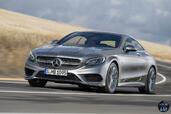Mercedes Classe S Coupe 2015  photo 10 http://www.voiturepourlui.com/images/Mercedes/Classe-S-Coupe-2015/Exterieur/Mercedes_Classe_S_Coupe_2015_010_calandre.jpg