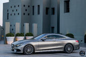 Mercedes Classe S Coupe 2015  photo 14 http://www.voiturepourlui.com/images/Mercedes/Classe-S-Coupe-2015/Exterieur/Mercedes_Classe_S_Coupe_2015_014.jpg