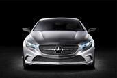Mercedes Concept A  photo 4 http://www.voiturepourlui.com/images/Mercedes/Concept-A/Exterieur/Mercedes_Concept_A_004.jpg