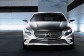Mercedes Concept A  photo 6 http://www.voiturepourlui.com/images/Mercedes/Concept-A/Exterieur/Mercedes_Concept_A_006.jpg