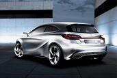 Mercedes Concept A  photo 11 http://www.voiturepourlui.com/images/Mercedes/Concept-A/Exterieur/Mercedes_Concept_A_011.jpg