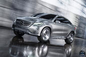 Mercedes Concept Coupe SUV  photo 2 http://www.voiturepourlui.com/images/Mercedes/Concept-Coupe-SUV/Exterieur/Mercedes_Concept_Coupe_SUV_002.jpg