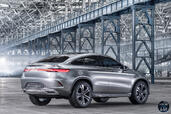Mercedes Concept Coupe SUV  photo 9 http://www.voiturepourlui.com/images/Mercedes/Concept-Coupe-SUV/Exterieur/Mercedes_Concept_Coupe_SUV_009_gris.jpg