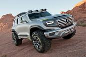 Mercedes Ener G Force  photo 1 http://www.voiturepourlui.com/images/Mercedes/Ener-G-Force/Exterieur/Mercedes_Ener_G_Force_001.jpg