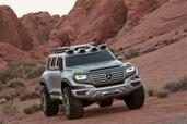 Mercedes Ener G Force  photo 3 http://www.voiturepourlui.com/images/Mercedes/Ener-G-Force/Exterieur/Mercedes_Ener_G_Force_003.jpg