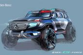 Mercedes Ener G Force  photo 15 http://www.voiturepourlui.com/images/Mercedes/Ener-G-Force/Exterieur/Mercedes_Ener_G_Force_015.jpg