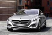 Mercedes F800 Style  photo 2 http://www.voiturepourlui.com/images/Mercedes/F800-Style/Exterieur/Mercedes_F800_Style_002.jpg