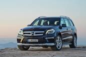 Mercedes GL 2012  photo 2 http://www.voiturepourlui.com/images/Mercedes/GL-2012/Exterieur/Mercedes_GL_2012_002.jpg