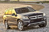 Mercedes GL 2013  photo 1 http://www.voiturepourlui.com/images/Mercedes/GL-2013/Exterieur/Mercedes_GL_2013_001.jpg