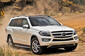 Mercedes GL 2013  photo 2 http://www.voiturepourlui.com/images/Mercedes/GL-2013/Exterieur/Mercedes_GL_2013_002.jpg