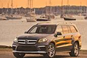 Mercedes GL 2013  photo 9 http://www.voiturepourlui.com/images/Mercedes/GL-2013/Exterieur/Mercedes_GL_2013_009.jpg