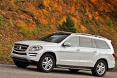 Mercedes GL 2013  photo 14 http://www.voiturepourlui.com/images/Mercedes/GL-2013/Exterieur/Mercedes_GL_2013_013.jpg