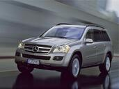 Mercedes GL  photo 4 http://www.voiturepourlui.com/images/Mercedes/GL/Exterieur/Mercedes_GL_004.jpg