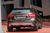 Mercedes GLA 2014  photo 8 http://www.voiturepourlui.com/images/Mercedes/GLA-2014/Exterieur/Mercedes_GLA_2014_008.jpg