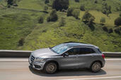 Mercedes GLA 2014  photo 11 http://www.voiturepourlui.com/images/Mercedes/GLA-2014/Exterieur/Mercedes_GLA_2014_011.jpg