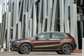 Mercedes GLA 2014  photo 13 http://www.voiturepourlui.com/images/Mercedes/GLA-2014/Exterieur/Mercedes_GLA_2014_013.jpg