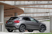 Mercedes GLA 2014  photo 14 http://www.voiturepourlui.com/images/Mercedes/GLA-2014/Exterieur/Mercedes_GLA_2014_014.jpg