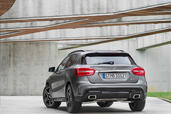 Mercedes GLA 2014  photo 15 http://www.voiturepourlui.com/images/Mercedes/GLA-2014/Exterieur/Mercedes_GLA_2014_015.jpg