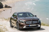 Mercedes GLA 2014  photo 17 http://www.voiturepourlui.com/images/Mercedes/GLA-2014/Exterieur/Mercedes_GLA_2014_017.jpg
