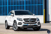 Mercedes GLE Coupe  photo 1 http://www.voiturepourlui.com/images/Mercedes/GLE-Coupe/Exterieur/Mercedes_GLE_Coupe_001.jpg