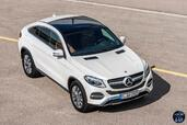 Mercedes GLE Coupe  photo 2 http://www.voiturepourlui.com/images/Mercedes/GLE-Coupe/Exterieur/Mercedes_GLE_Coupe_002.jpg