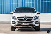 Mercedes GLE Coupe  photo 3 http://www.voiturepourlui.com/images/Mercedes/GLE-Coupe/Exterieur/Mercedes_GLE_Coupe_003.jpg