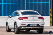 Mercedes GLE Coupe  photo 7 http://www.voiturepourlui.com/images/Mercedes/GLE-Coupe/Exterieur/Mercedes_GLE_Coupe_007_arriere.jpg