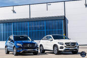 Mercedes GLE Coupe  photo 9 http://www.voiturepourlui.com/images/Mercedes/GLE-Coupe/Exterieur/Mercedes_GLE_Coupe_009.jpg