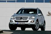 Mercedes ML 2009  photo 2 http://www.voiturepourlui.com/images/Mercedes/ML-2009/Exterieur/Mercedes_ML_2009_002.jpg