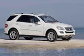 Mercedes ML 2009  photo 6 http://www.voiturepourlui.com/images/Mercedes/ML-2009/Exterieur/Mercedes_ML_2009_006.jpg