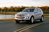 Mercedes ML 2009  photo 16 http://www.voiturepourlui.com/images/Mercedes/ML-2009/Exterieur/Mercedes_ML_2009_016.jpg
