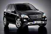Mercedes ML 2009  photo 22 http://www.voiturepourlui.com/images/Mercedes/ML-2009/Exterieur/Mercedes_ML_2009_022.jpg