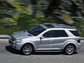 Mercedes ML  photo 2 http://www.voiturepourlui.com/images/Mercedes/ML/Exterieur/Mercedes_ML_002.jpg